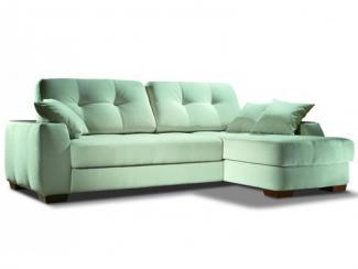 Диван угловой Сиэтл - Мебельная фабрика «8 марта»