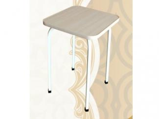 Табурет 3 - Мебельная фабрика «Кипарис»