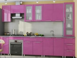 Кухонный гарнитур Астра - Мебельная фабрика «МИГ»