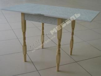 Стол обеденный Карара