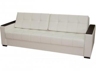 Диван Монако-6 («Еврокнижка») - Мебельная фабрика «Мебельград»