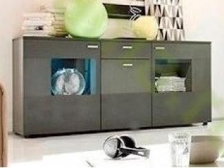 Современный комод Ноктюрн 7 - Мебельная фабрика «Фиеста-мебель»