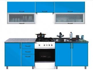 Кухня Тифани-2 МДФ