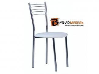 Стул Оливия - Мебельная фабрика «Bravo Мебель»