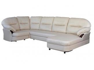 Угловой диван Левано - Мебельная фабрика «Левано»