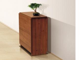 Стол тумба - Мебельная фабрика «Вита-мебель»