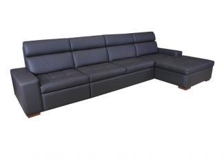Диван угловой Бали - Мебельная фабрика «Поволжье Мебель»