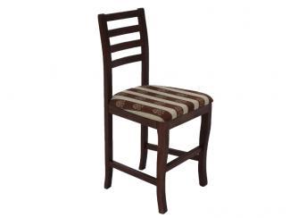 стул полумягкий 67 массив