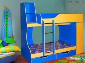 Кровать Уют 2