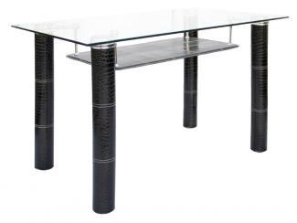 Стол обеденный GT310 - Мебельная фабрика «ВЕРОС»