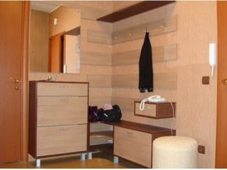 Прихожая venecia - Мебельная фабрика «Интер-дизайн 2000»