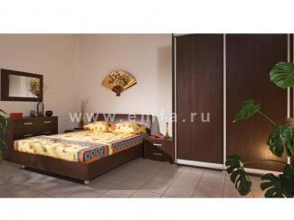 Спальный гарнитур ВЕГА