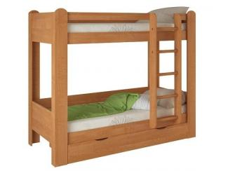 Кровать «№1»