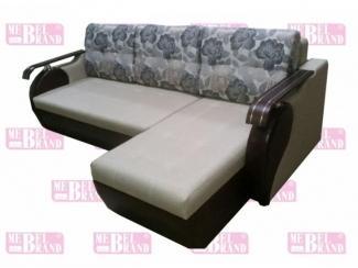 Угловой диван Кристал 743