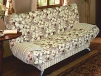 Диван прямой Карина 9 - Мебельная фабрика «Виталь»