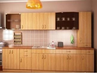 Набор кухонной мебели Стелла - Мебельная фабрика «Мебель Цивилизации»