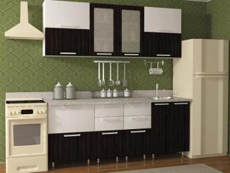 Кухня Милена-3