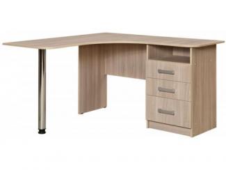 Стол Гудвин П032.506 - Мебельная фабрика «Пинскдрев»