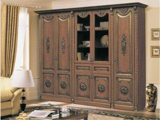 Комплект Мебели Аристократ 3 - Мебельная фабрика «Аристократ»