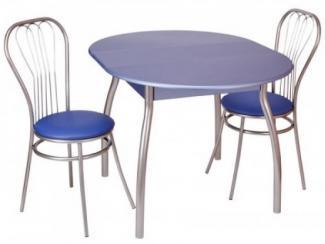 Обеденная группа 5 - Мебельная фабрика «Балтика мебель»
