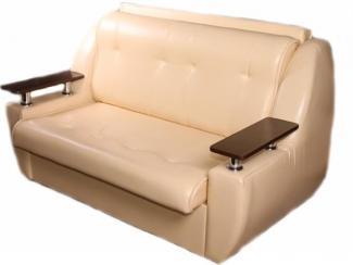 Диван прямой Самур - Мебельная фабрика «Ваш стиль»