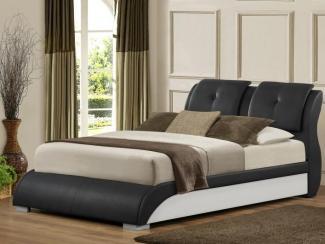 Кровать CF 8249