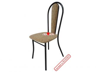 Стул Поллет 2М - Мебельная фабрика «Поллет»