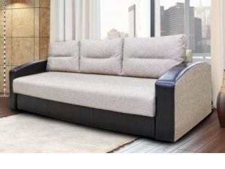 Прямой диван Магнат - Мебельная фабрика «М-Стиль», г. Ижевск