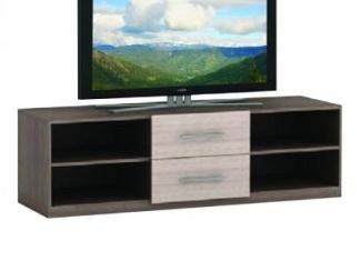 Тумба ТВ-2 - Мебельная фабрика «КБ-Мебель», г. Ижевск