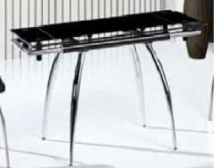 Стол обеденный L 808 C