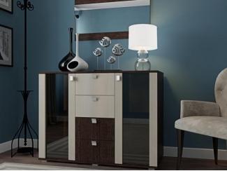 Комод 20 - Мебельная фабрика «Ваша мебель»