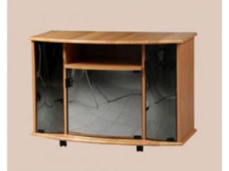 Тумба под ТВ 14 - Мебельная фабрика «Мартис Ком»