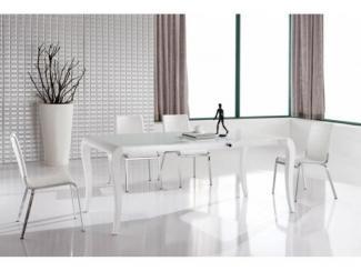Стол MT100 - Импортёр мебели «Евростиль (ESF)»