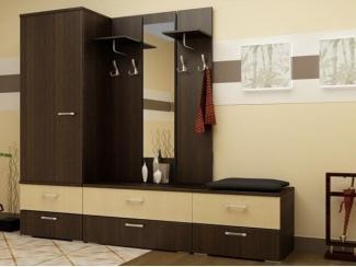 Прихожая - Мебельная фабрика «Мастер Мебель-М»