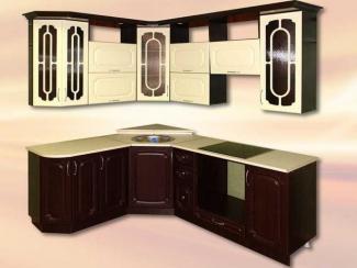 Кухонный гарнитур «Леонардо»