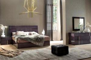Спальный гарнитур Monte Carlo