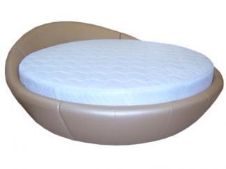 Кровать Диана - Мебельная фабрика «Мебель от БарСА»