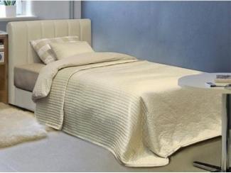 Односпальная кровать Юниор  - Мебельная фабрика «Стрэк-тайм»