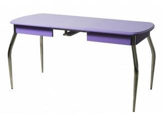 Стол на подстолье Новое - Мебельная фабрика «Табурет»
