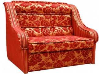 Диван прямой Престиж-2 выкатной - Мебельная фабрика «Альтаир»