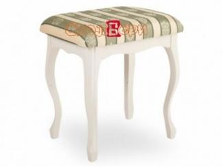 Табурет Венеция М эмаль тк.1 - Мебельная фабрика «СтолБери»