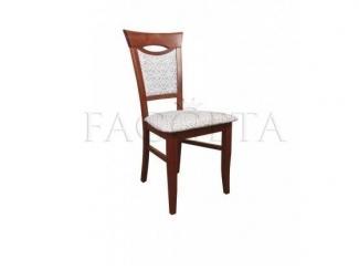 Стул Соло  - Салон мебели «Faggeta»
