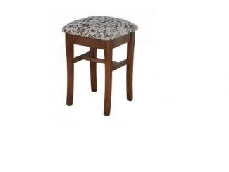 Табурет Классик - Мебельная фабрика «Прима-мебель»