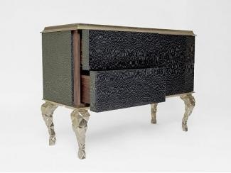 Комод Bonnet  - Мебельная фабрика «Berger»