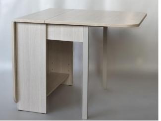 Стол-книжка кобург - Мебельная фабрика «Grol»