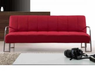 Яркий раскладной диван Трансформер  - Импортёр мебели «CОMMODA (Китай, Таиланд)», г. Москва