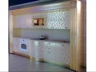 Кухня Magic - Мебельная фабрика «GVARNERI»