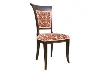 Элитный стул Aurora - Мебельная фабрика «Ногинская фабрика стульев»
