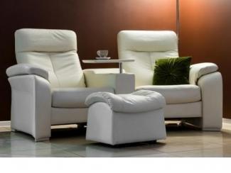 Современный диван Лорензо  - Мебельная фабрика «EVANTY»