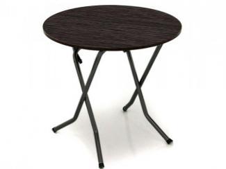 Стол обеденный С104-03 - Мебельная фабрика «СоюзРегионПоставка»